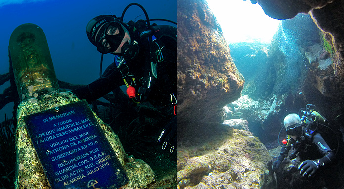 playasenator-buceo-submarinista-placa-in-memorian