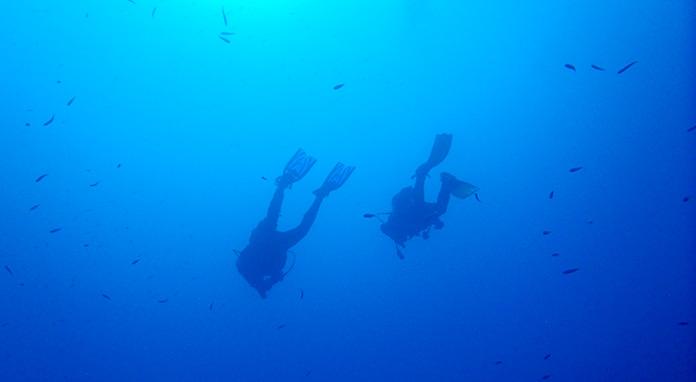 playasenator-buceo-submarinistas