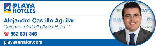 Alejandro Castillo Aguilar