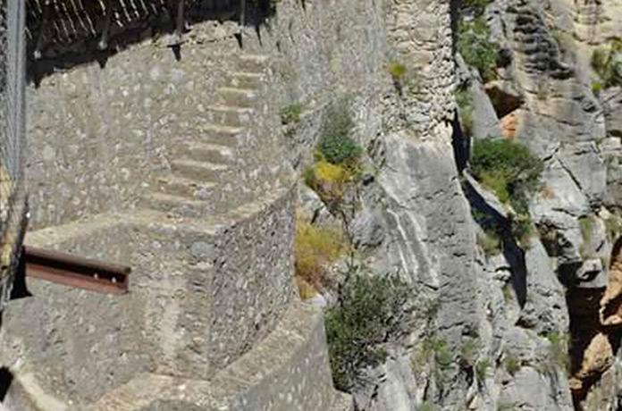 caminito-del-rey10