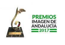 Premios imagen de Andalucía 2017