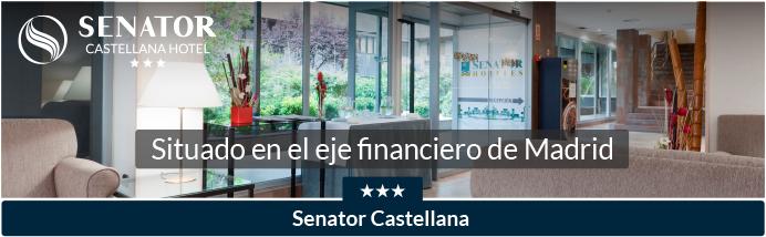 Senator Castellana