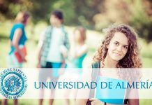 Cursos de verano Universidad de Almería
