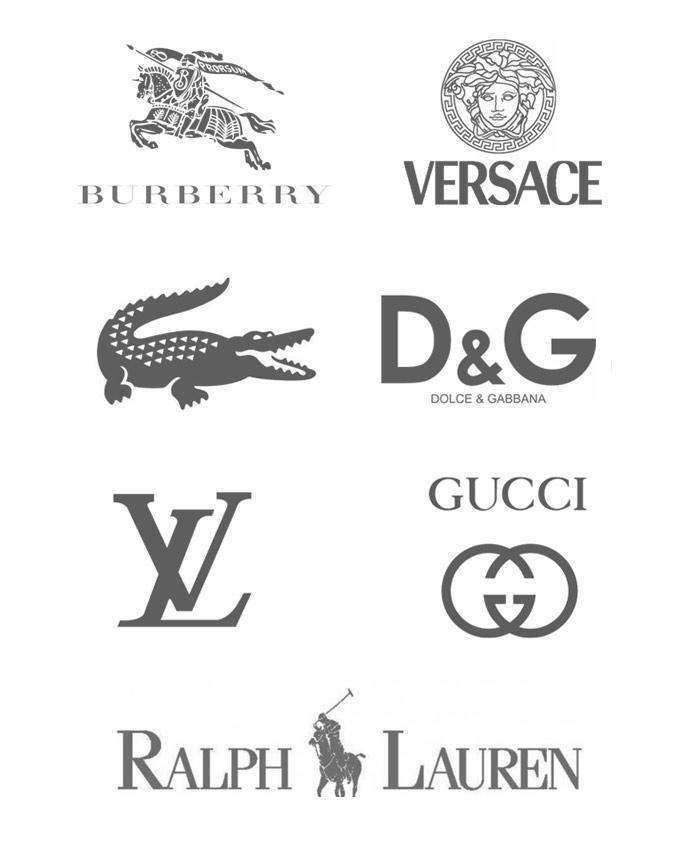 Marcas de tiendas que se encuentran en Puerto Banús (Marbella)