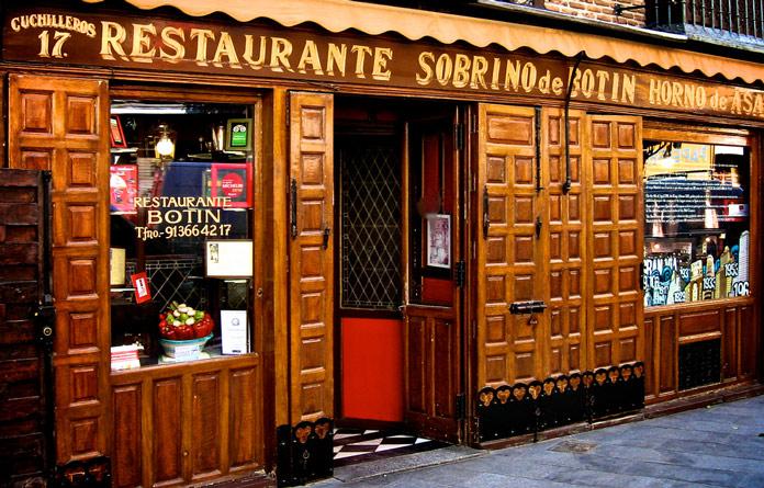 diarioya.es/content/restaurante-bot%C3%ADn-de-madrid