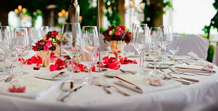 Cenas de empresa Senator Hotels & Resorts