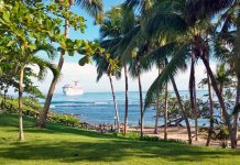 Senator Hotels & Resorts en Latinoamérica