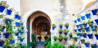 20 cosas que hacer en Andalucía