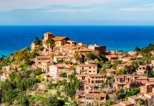 Mejores cosas que ver en Mallorca