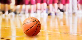 IX Torneo de Baloncesto Base