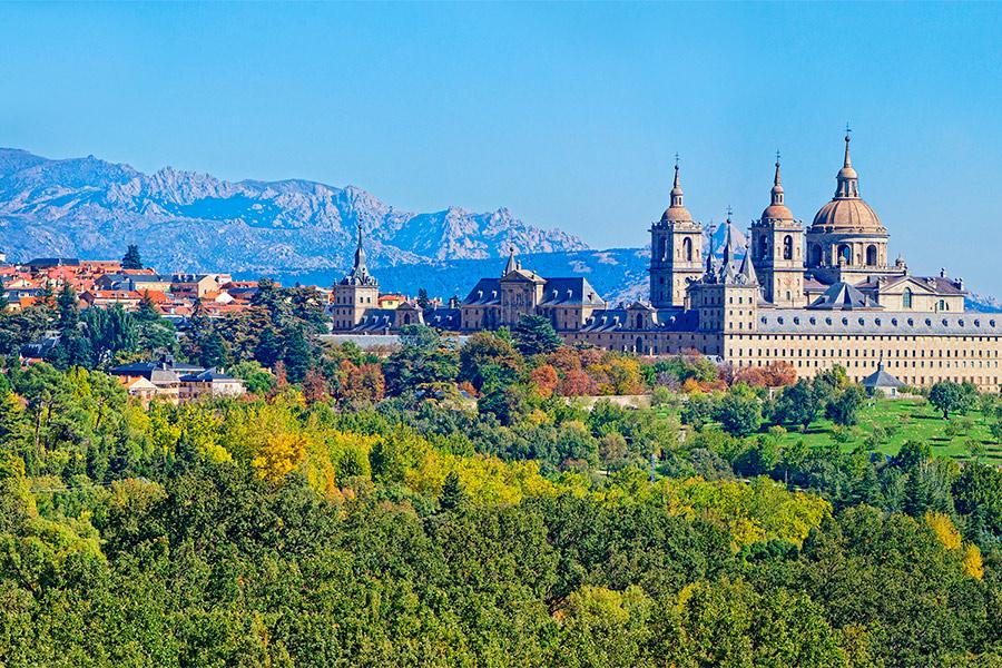 Los 20 Mejores Pueblos De Madrid Que No Puede Perderse