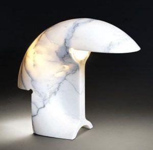 Lámpara Biagio