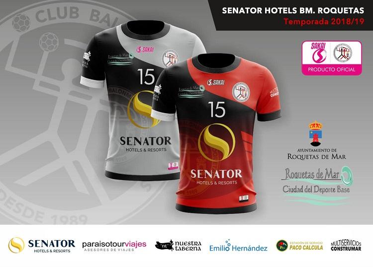 camiseta-oficial-senator-hotel-bm-roquetas
