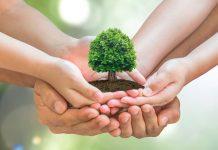 SHR-medio-ambiente