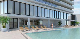 Caleia Gandia Spa Hotel
