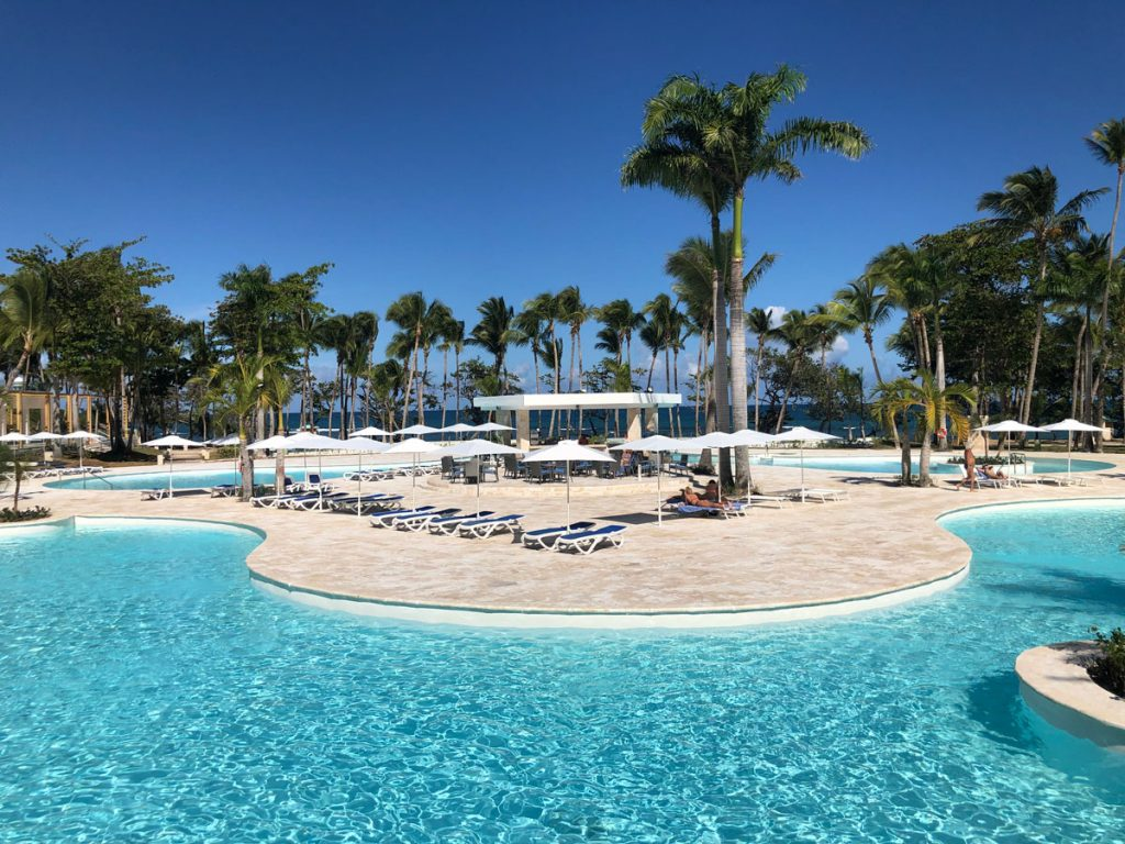 piscina-senator-puerto-plata-spa-resort