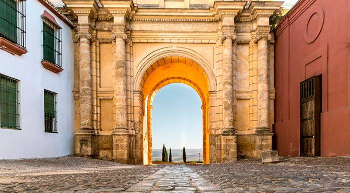 Los pueblos de Sevilla con más encanto