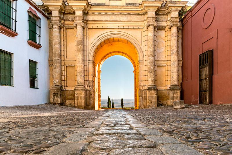 Los mejores pueblos de Sevilla que visitar