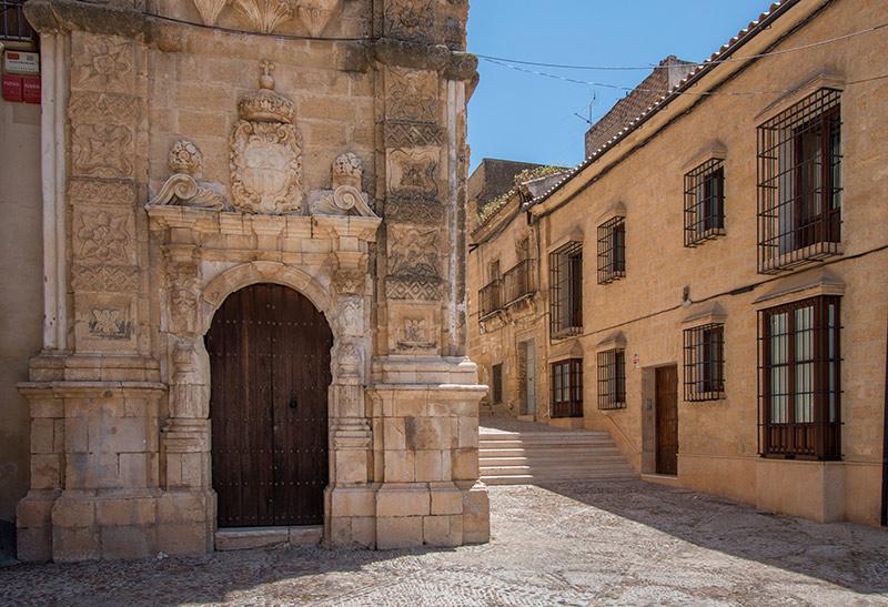 Los pueblos de Sevilla más bonitos