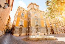 Los mejores museos de Valencia de visita obligada