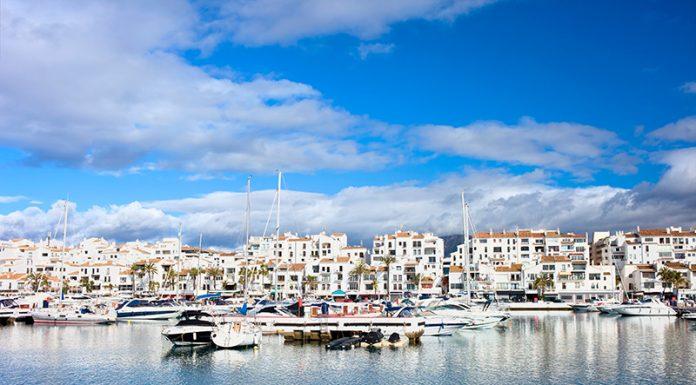 15 cosas que ver y hacer alguna vez en Marbella