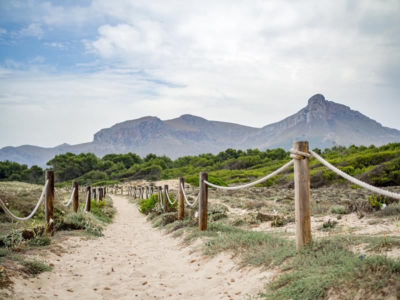 Rancho-grande-park