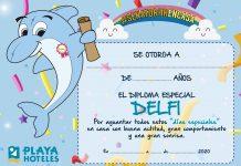 diploma delfi